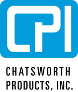cpi chatsworth
